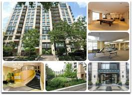 10 delisle condo yonge and st clair listings prices sq ft floor plans