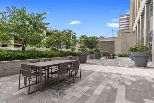 111 st clair ave west the granite pace condo yonge and st clair condominiums prices listings floor plans