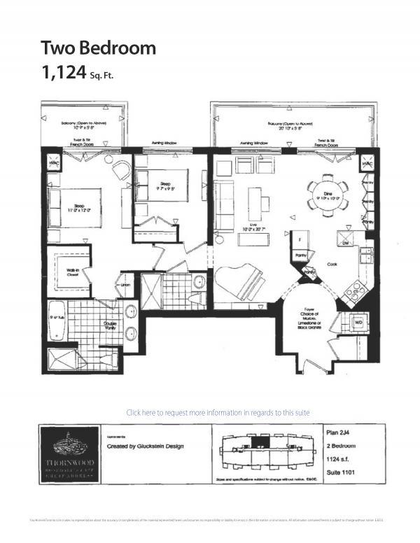 25 scrivener condo thornwood ll  luxury2 bedroom floor plans