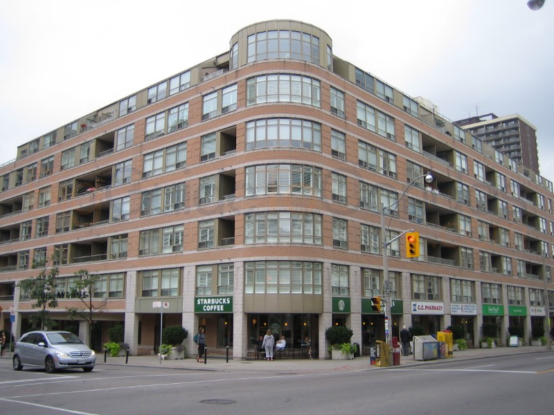 5 rosehill condo rosedale toronto prices listings floor plans