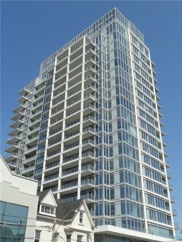 The Pears on Avenue Road Condo 170 Avenue Road Toronto Yorkville