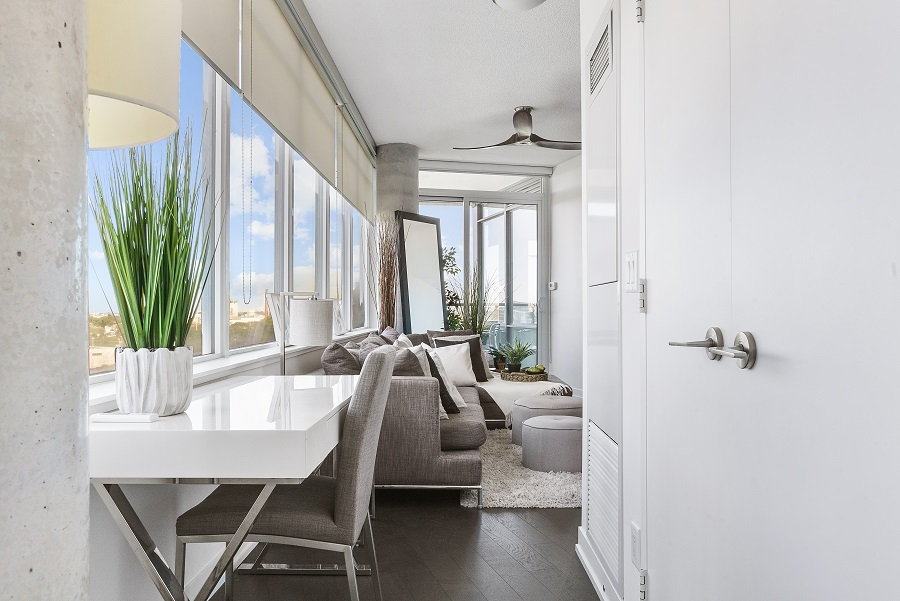 staging toronto real estate homes houses condos chantel  rosenthal sothebys realty canada