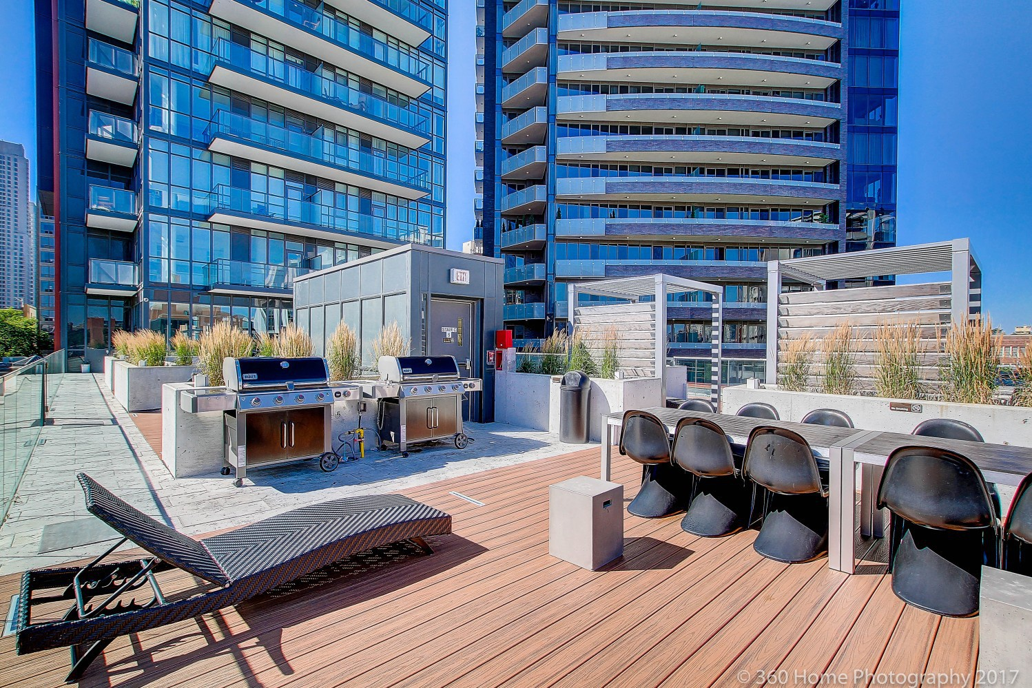 The Yorkville Condo at 32 Davenport Road Yorkville  toronto